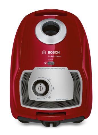 Bosch BGL4A500